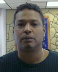 Michael Jeremy Mcgee a registered Sex Offender of North Dakota