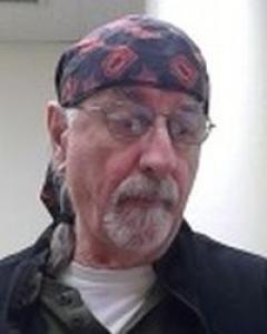 Thomas Lynn Remmick a registered Sex Offender of North Dakota