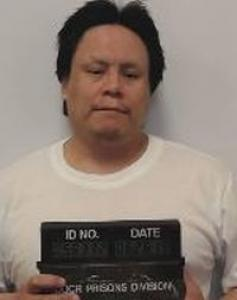 Orlando Joseph Brown a registered Sex Offender of North Dakota