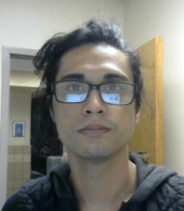 David Joseph Manalus a registered Sex Offender of North Dakota