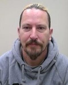 Lance Garrett Weber a registered Sex Offender of North Dakota