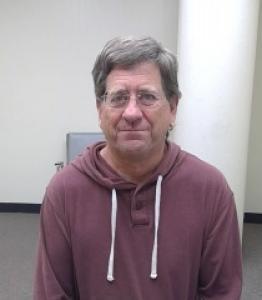 David Michael Mushet a registered Sex Offender of North Dakota