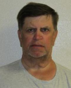 Robert James Beauchamp a registered Sex Offender of North Dakota