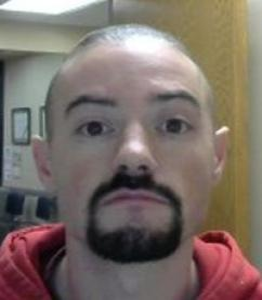 Bradley Mitchell Marino a registered Sex Offender of North Dakota