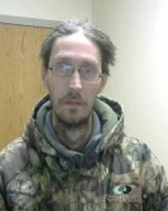 Wesley Owen Gee a registered Sex Offender of North Dakota