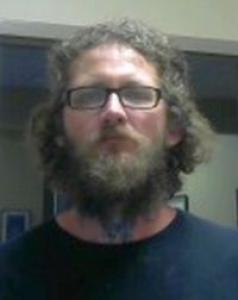 Timothy James Gourd a registered Sex Offender of North Dakota