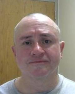 John Wilfred Decoteau Jr a registered Sex Offender of North Dakota
