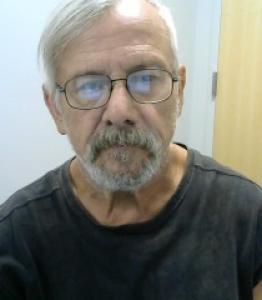 David Morris Eshenko a registered Sex Offender of North Dakota