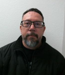 Shaine Douglas Selzler a registered Sex Offender of North Dakota