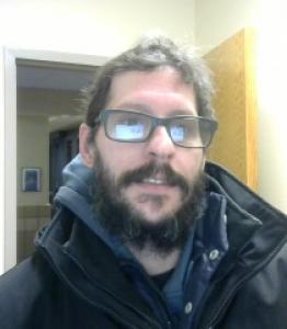 Eugene Wayne Fluge a registered Sex Offender of North Dakota