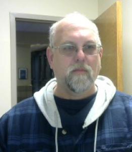 Chad Michael Klein