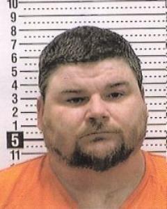 Jeremy Lee Hull a registered Sex Offender of North Dakota