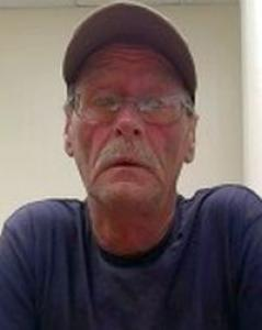 Timothy Alan Taxis a registered Sex Offender of North Dakota