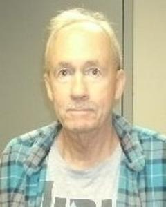Charles Michael Ashley a registered Sex Offender of North Dakota