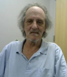 Anthony Eli Mayner a registered Sex Offender of North Dakota
