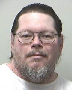 Garry Wayne Johnson a registered Sex Offender of North Dakota