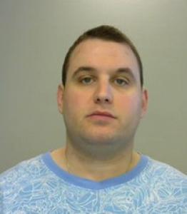 Joshua John Gomez a registered Sex Offender of North Dakota