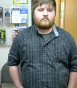 Michael John Piatz a registered Sex Offender of North Dakota
