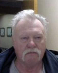 Ronald Keith Reineke a registered Sex Offender of North Dakota