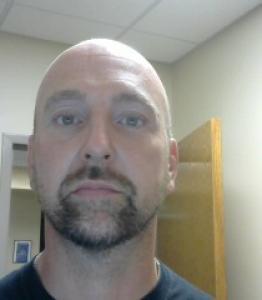 Duane Eldene Landrus a registered Sex Offender of North Dakota