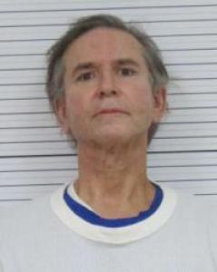 Maurice Robert Thill a registered Sex Offender of North Dakota