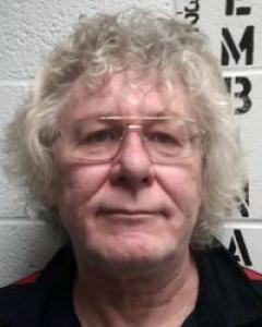 Peter Gerard Dusek a registered Sex Offender of North Dakota