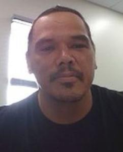 Raymond Peter Houle Jr a registered Sex Offender of North Dakota