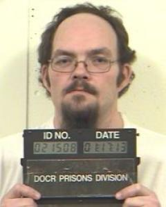 Glen Gerald Hamel a registered Sex Offender of North Dakota