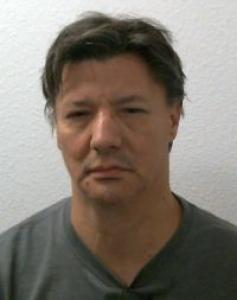 Jody Lynn Cadotte a registered Sex Offender of North Dakota
