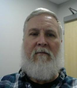 Paul Dean Oie a registered Sex Offender of North Dakota