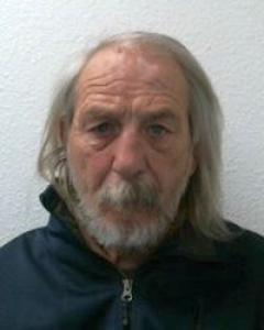 Timothy Dean Elm a registered Sex Offender of North Dakota
