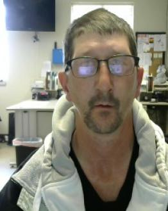 Joseph Michael Klein a registered Sex Offender of North Dakota