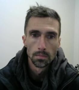 Anthony Edward Tursso a registered Sex Offender of North Dakota