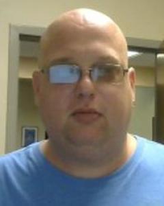 Aaron Eugene Masser a registered Sex Offender of North Dakota