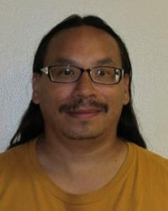 David Vernon Anderson a registered Sex Offender of North Dakota