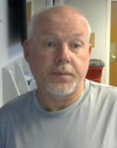Steven Michael Schwan a registered Sex Offender of North Dakota