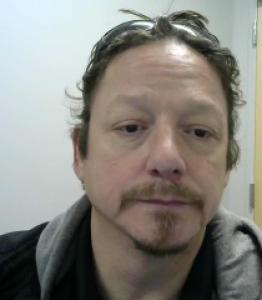 Martin Edwin Thumb Sr a registered Sex Offender of North Dakota