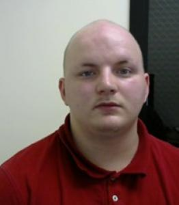 Kyle Ray Greenough a registered Sex Offender of North Dakota