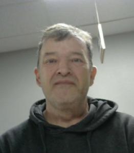 Jesse Dwight Tabor a registered Sex Offender of North Dakota