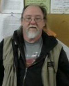 Raymond Martin Martin Jr a registered Sex Offender of North Dakota