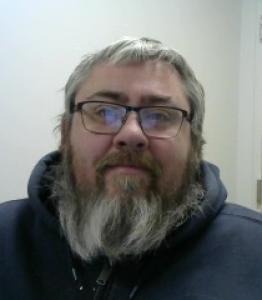 Jeremy John Zastoupil a registered Sex Offender of North Dakota