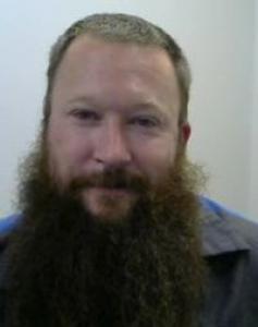 Eric Nathaniel Hutchinson a registered Sex Offender of North Dakota