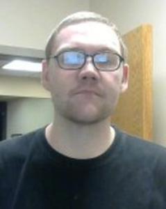 Dustin Joel Dean a registered Sex Offender of North Dakota