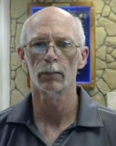 Jamie Edwin Chambers a registered Sex Offender of North Dakota
