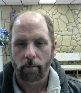 Hilary Anton Edwards a registered Sex Offender of North Dakota