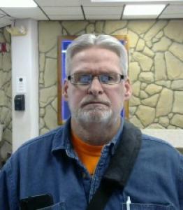 Bret Roger Rowley a registered Sex Offender of North Dakota