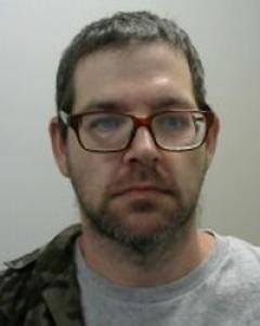 Randy Dean Klugman a registered Sex Offender of North Dakota