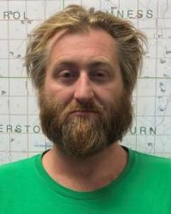 Justin Lee Eslinger a registered Sex Offender of North Dakota