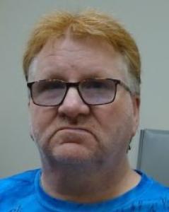 Leroy John Hanson a registered Sex Offender of North Dakota