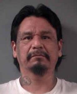 Gary Dean Feather Jr a registered Sex Offender of North Dakota
